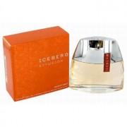Iceberg Effusion Woman eau de toilette para mujer 75 ml