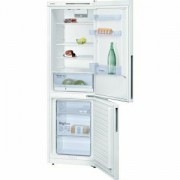 Kombinirani hladnjak Bosch KGV36UW20S KGV36UW20S