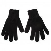 Мъжки ръкавици CALVIN KLEIN JEANS - Monogram Gloves K60K607624 BLK