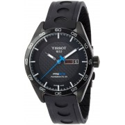 Ceas bărbătesc Tissot T-Sport PRS 516 T100.430.37.201.00 / T1004303720100
