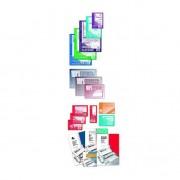 M&P Druk CMR międzynarodowy list przewozowy MiP A4 (o+5k) 800-3