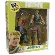 Fortnite Jonesy-McFarlane Toys