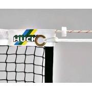"Fileu antrenament badminton ""Champion"" Huck"