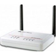 Router Wireless Allied Telesis AT-WR2304N