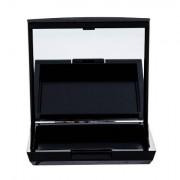 Artdeco Beauty Box Quadrat box na oční stíny 1 ks