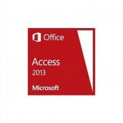 Microsoft Access 2013 Versión completa multilingüe
