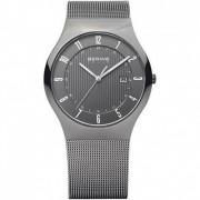 Bering 14640-077 мъжки часовник