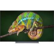 Toshiba TV TOSHIBA 49T6863DG (LED - 49'' - 124 cm - 4K Ultra HD - Smart TV)