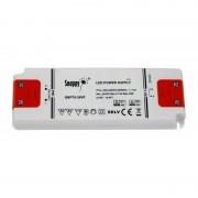 Barcelona LED Alimentation 75W 24V 3.13A IP20 ultra fine - Transformateur / Bloc alimentation