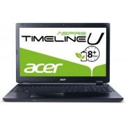 Лаптоп Acer M3 581T 32364G34MNKK