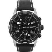 TIME FORCE MEN'S ANALOG WATCH TF3258M01