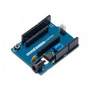 Placă adaptoare Arduino MKR2UNO