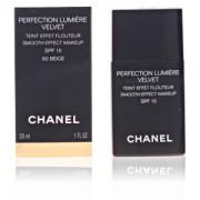 PERFECTION LUMIERE VELVET #60-beige