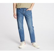 Levi's® Made & Crafted 502 Jeans Blue