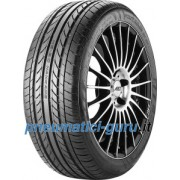 Nankang Noble Sport NS-20 ( 235/40 ZR18 95W XL )