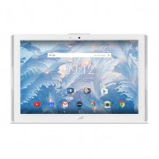 "Tablet Acer Iconia One 10 B3-A40 White, bijela, CPU 4-cores, Android, 2GB, 16GB, 10.1"" 1280x800, 24mj, (NT.LDNEE.001)"