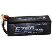 Akumulator Gens Ace 6750mAh 14.8V 70C 4S1P Hard Case