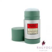 Hugo Boss - Hugo (75ml) - Deostick