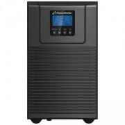 Аварийно захранване UPS POWERWALKER VFI 3000 TG 3000VA, On-Line, POWER-UPS-VFI3000TG
