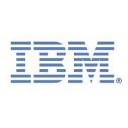 Lenovo IBM Spare x3850/3950 X5 Memory Expansion Card