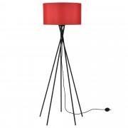 "[lux.pro] Stojací lampa ""Red Mikado"" HT167494"