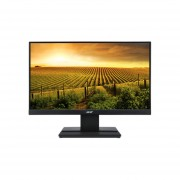 "Monitor LED Acer V226HQLB de 21.5"", Resolución 1920 x 1080 (Full HD 1080p), 5 ms. UM.WV6AA.B06"