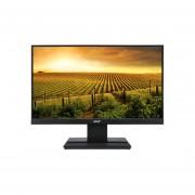 "Monitor LED Acer V226HQLB de 21.5"", Resolución 1920 x 1080 Full HD"