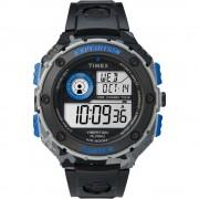 Orologio timex tw4b00300 uomo