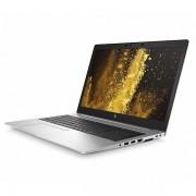 """HP EliteBook 840 G6 /14""""/ Intel i7-8565U (4.6G)/ 8GB RAM/ 256GB SSD/ int. VC/ Win10 Pro (6XD46EA)"""