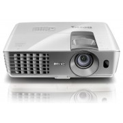 Videoproiector Home Cinema FullHD, BenQ W1070