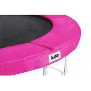 Salta Trampolines SafetyPad Rond - 305 cm - Roze