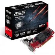 Grafička kartica AMD Asus Radeon R5 230 R5230-SL-1GD3-L, 1GB GDDR3