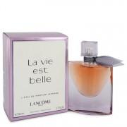 La Vie Est Belle L'eau De Parfum Intense Spray By Lancome 1.7 oz L'eau De Parfum Intense Spray
