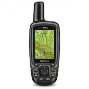 GPSMAP® 64st Topo Europe