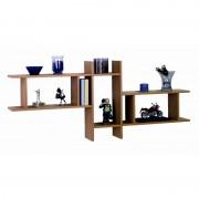 Mic mobilier - Polite perete