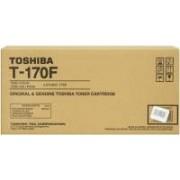 Toshiba Toner nero T-170F 6A000000939 6000 pagine