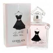 Guerlain la petite robe noire 100 ml eau de toilette edt profumo donna