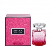 JIMMY CHOO - Blossom EDP 100 ml női