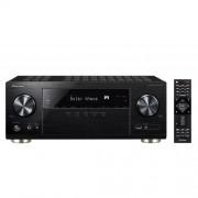 Pioneer Pioneer Vsx-932. Potenza D'uscita Per Canale (20-20Khz@8 Ohm): 150 W, Sistema Audio: 7