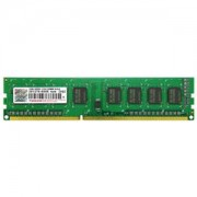 RAM Transcend 4GB 240 pin DIMM DDR3 PC1333 CL9 - TS512MLK64V3N
