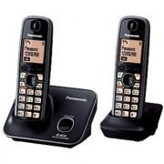 Panasonic KX-TG3712SX Cordless Phone