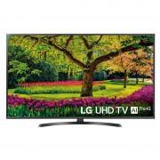 """LG 49UK6470PLC 49"""" LED IPS UltraHD 4K"""