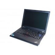 "Lenovo Thinkpad T410 14.1"" Intel Core i5-520 4GB 320GB Windows 7 Pro 64 Bit"