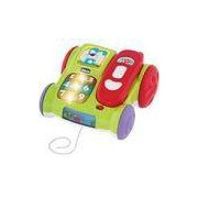 Phone Musical - Chicco