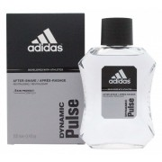 Adidas dynamic pulse after shave 100 ml