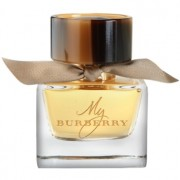 Burberry My Burberry парфюмна вода за жени 50 мл.