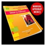 Senzori si traductoare. Manual pentru clasa a XI-a