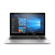 Лаптоп HP EliteBook 850 G5 3JX50EA, p/n 3JX50EA - Преносим компютър / лаптоп HP