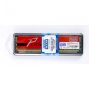 GOODRAM DDR3 PLAY 8GB/1866 (2*4GB) 512*8 CL9 Red - DARMOWA DOSTAWA!!!