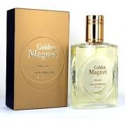 Ahsan Golden Magnet Edp - 100 Ml (For Men Women)